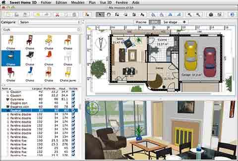 quando il software gratis applicando. Black Bedroom Furniture Sets. Home Design Ideas