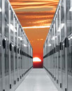 C'� NetApp nel Virtual Data Center di Bt