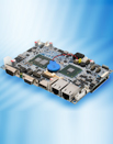 Nuovi processori Intel Core i7 per le embedded board da 3.5�
