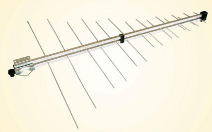 Schema antenna