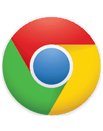 Chrome approda su iOs