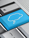 Cloud e data recovery: c'� una forbice