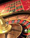 Gioco d'azzardo per l'ecommerce tricolore