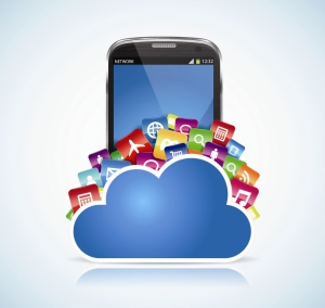 Mobile_Social_Cloud