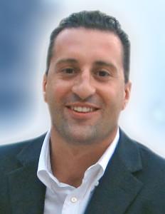 Luca Marazzi