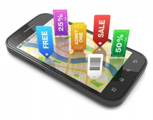 Mobile_commerce_smartphone