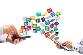 Programmazione_Social_Collaboration