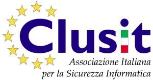 Logo CLusit 2014