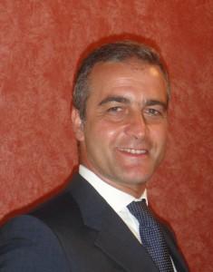 Lamartina Ca Technologies
