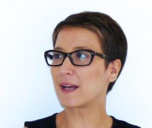 Alessandra Poggiani Agenzia Italia Digitale
