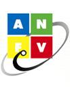 Anfov logo