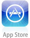Apple_App_Store_3
