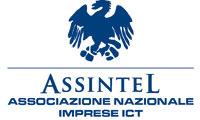 Assintel_2011