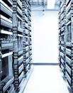 Datacenter_fili