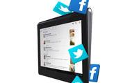 Mobile_Social_03
