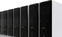 Server_fila