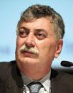 Maurizio Cuzari
