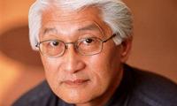 Hu Yoshida