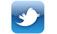 ap_Twitter