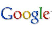google_logo2010