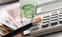 dettaglio_banconote