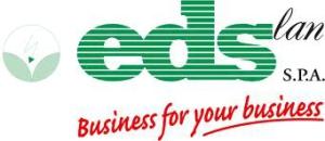 Edslan_logo 9 aprile 2013