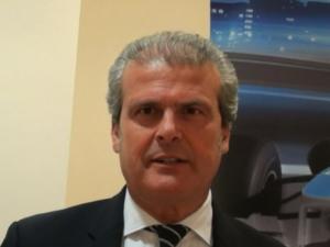 Bernardo_Palandrani_EMC_video