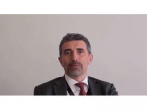 Giovanni Ravasio, Country Leader Applications, Oracle Italia