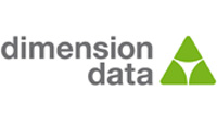 Dimension_data_logo_2011