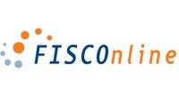 Entratel FISCOnline