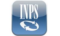 Inps_icona_app_iPhone