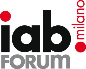 Logo-IAB-Forum-MIlano