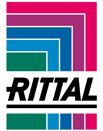 Rittal_logo_2010