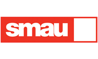 logo Smau