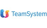 TS_TeamSystemNEW