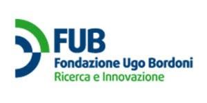 Fondazione Ugo Bordoni