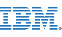 immagine logo ibm