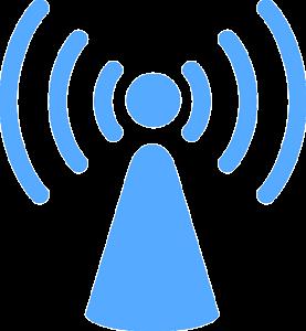 Wifi 4G 5G