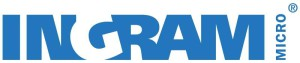 Ingram_Micro_logo_2014