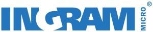 Ingram_Micro_logo_2014