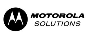 Motorola_Solutions_Logo_2014