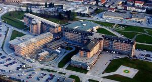 Ospedale_San_Martino_Belluno_2014