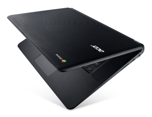 Acer_C910