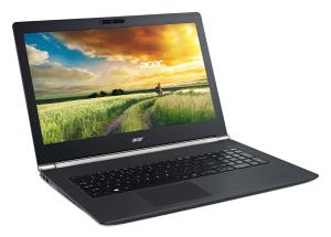 Acer_Aspire_V17_Nitro
