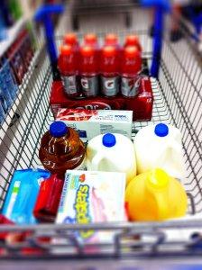 Carrello_Spesa_Supermercato-pv