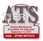 Certificazione_Tier_Montevecchi_Vem_sistemi