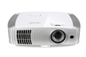 Acer_Proiettore_H7550ST_front