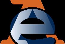 Logo Agenzia Entrate fisco
