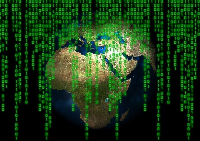 Malware_mondo_Matrix_Sicurezza