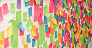 Post_it_notes
